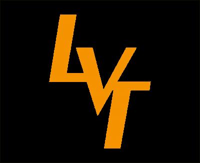 LEVENT