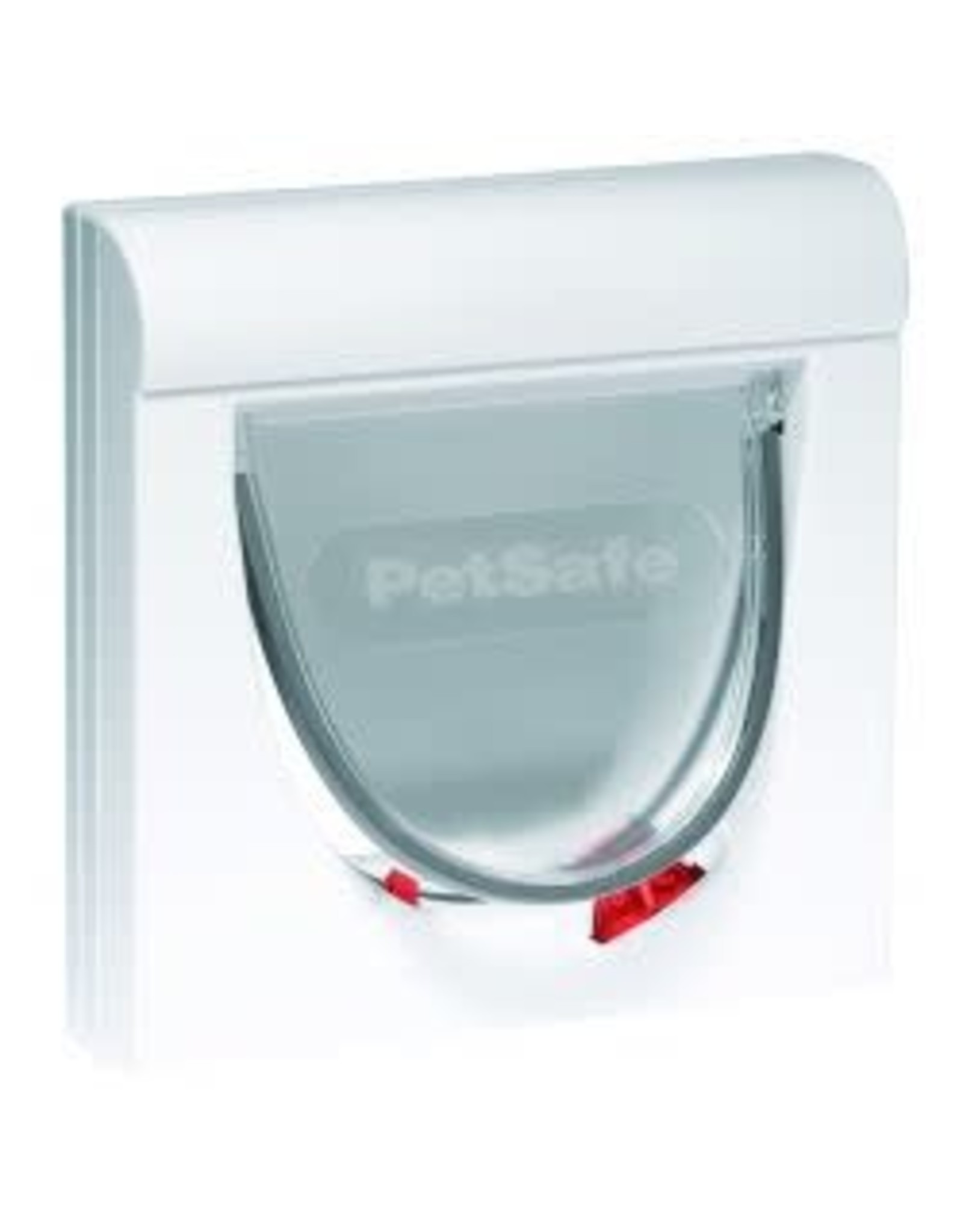 Pet Safe Staywell 932 Magnetic Cat Flap