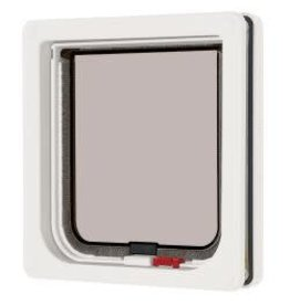 Pet Safe Cat Mate Lockable Cat Flap