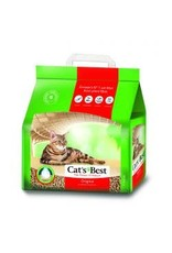 Cats Best Cats Best Original Clumping Cat Litter