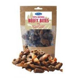 Hollings Hollings Beefy Bites 250g