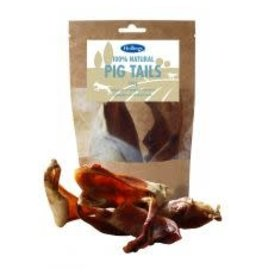 Hollings Holling Pig Tails 120g