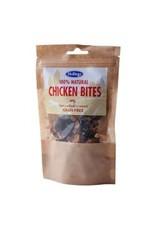 Hollings Hollings Chicken Bites 60g