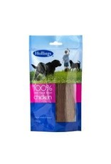 Hollings Hollings Real Meat Treat Chicken 100g