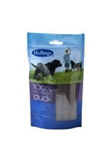 Hollings Hollings Real Meat Treat Duck 100g