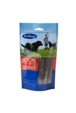 Hollings Hollings Real Meat Treat Beef 100g