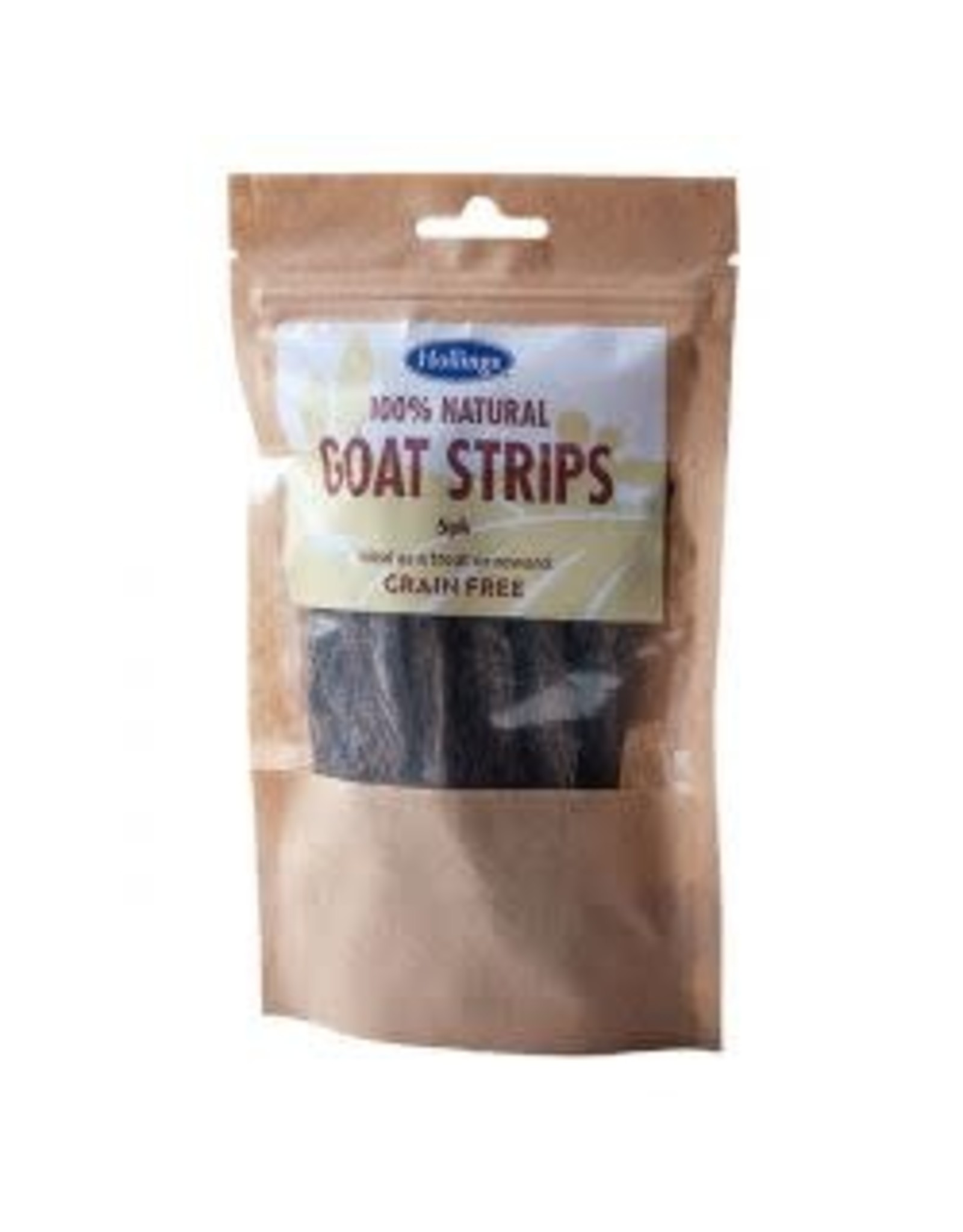 Hollings Holling Goat Strips 5 Pack