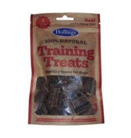 Hollings Hollings Training Treat Beef 75g
