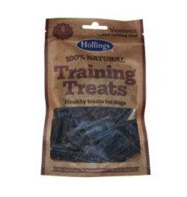Hollings Hollings Training Treat Venison 75g