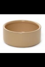 Mason Cash Unlettered Ceramic Dog Bowl