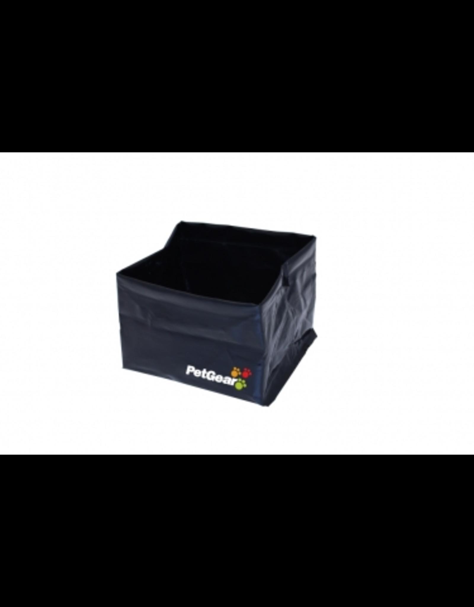 Pet Gear Pet Gear Foldable Bowl 3 Pack