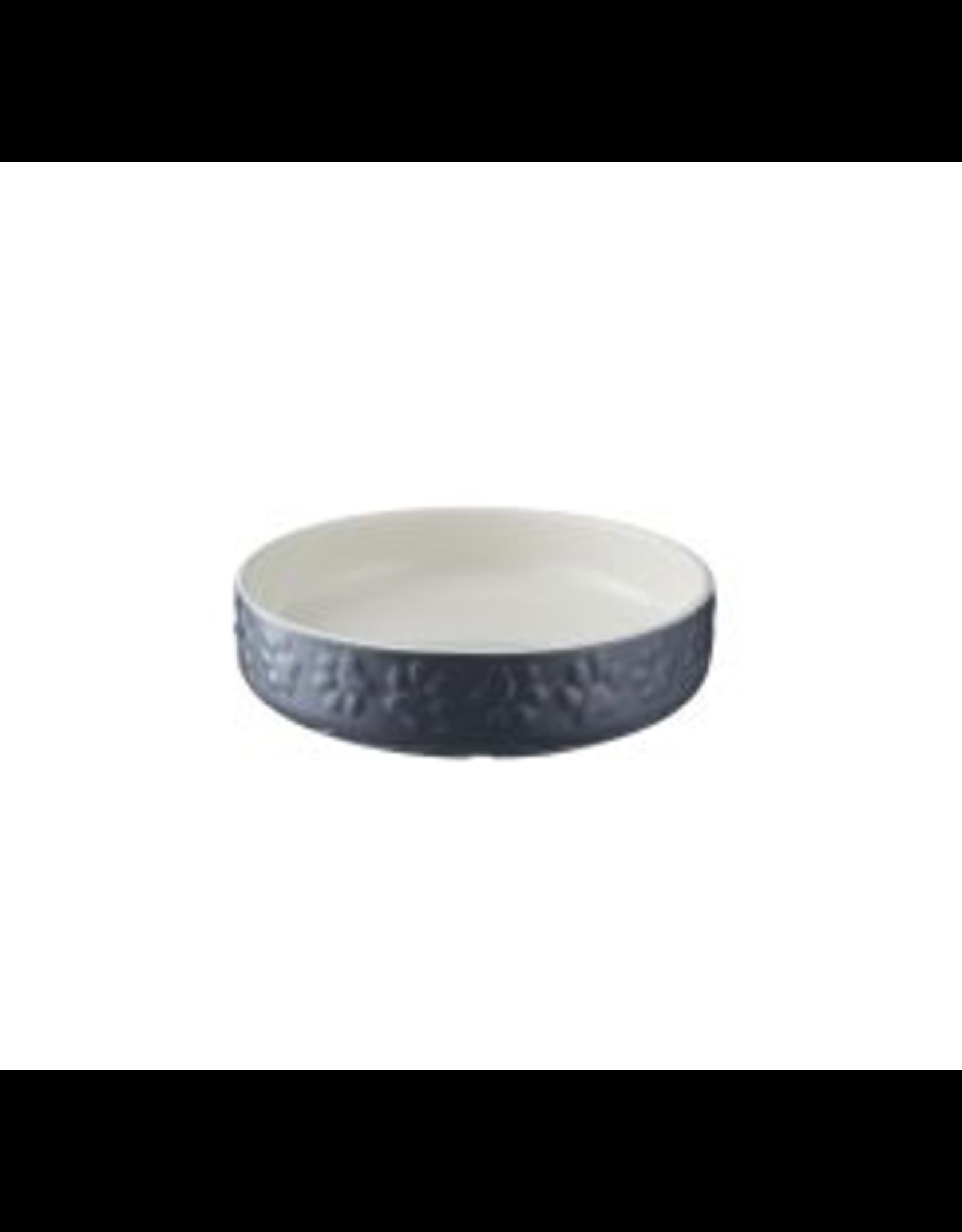 Mason Cash Ceramic Bowl 13cm