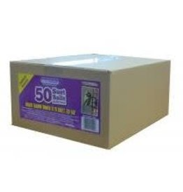 Suet To Go Suet Balls Insect 50  Pack