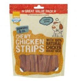 Armitage GB Value Pack Chicken Strips 350g