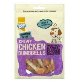 Armitage GB Chicken Dumbells 100g