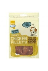 Armitage GB Chicken Fillets 80g