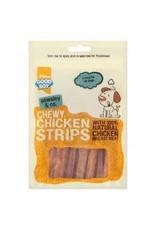 Armitage GB Chicken Strips 100g