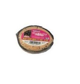 Berryfields Half Coconut Suet Feeder