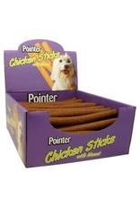 Pointer Pointer Chicken Stick Single