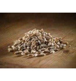 Angell Pets Sunflower Hearts