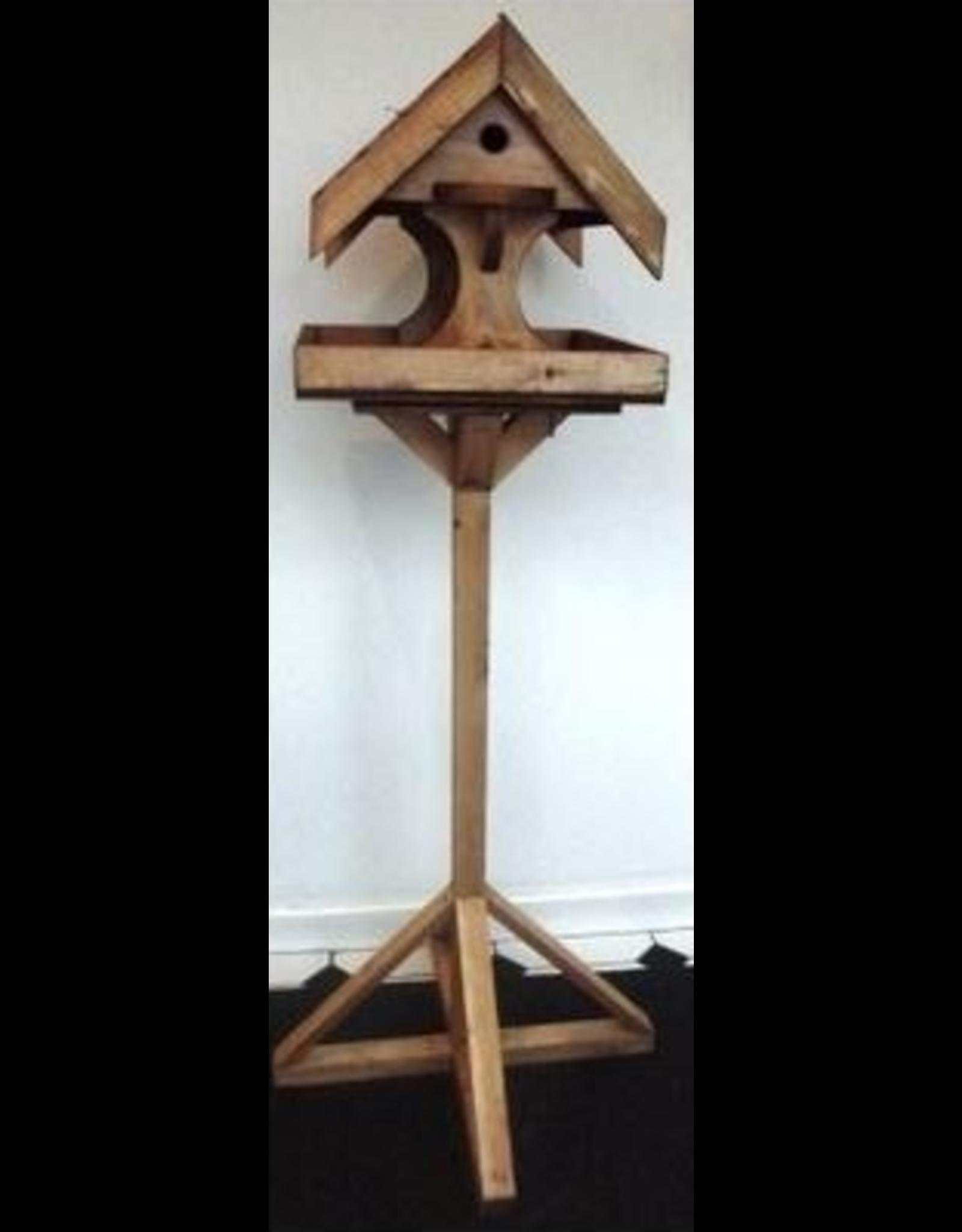 Angell Pets Kenilworth Bird Table