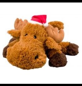Good Boy Good Boy Giant Christmas Moose Toy