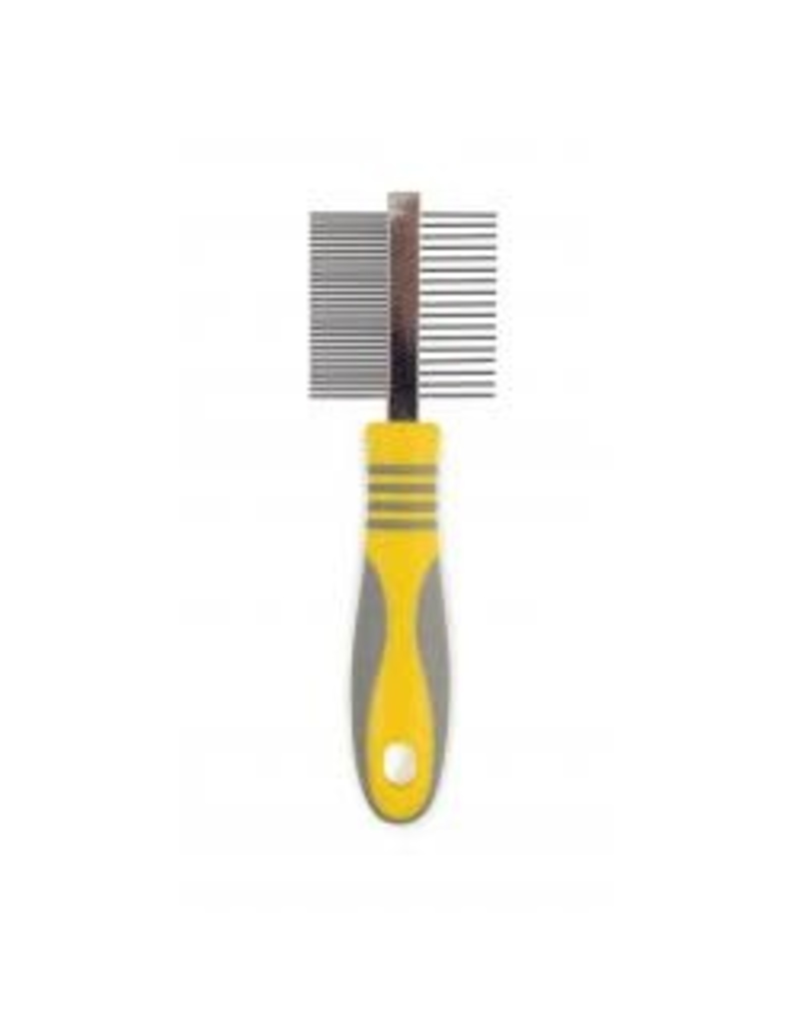 Ancol Ancol Small Animal Double Sided Comb