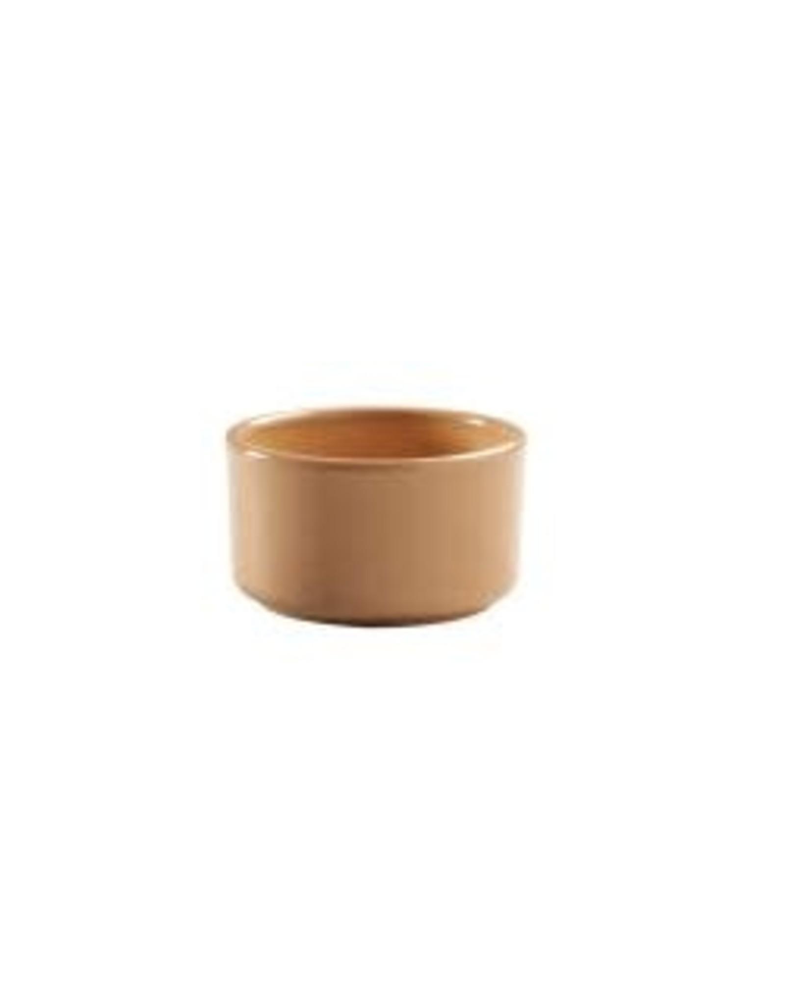 Mason Cash MC Mini Pot