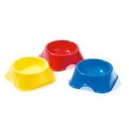 Classic Classic Colourtone MIDI Bowl