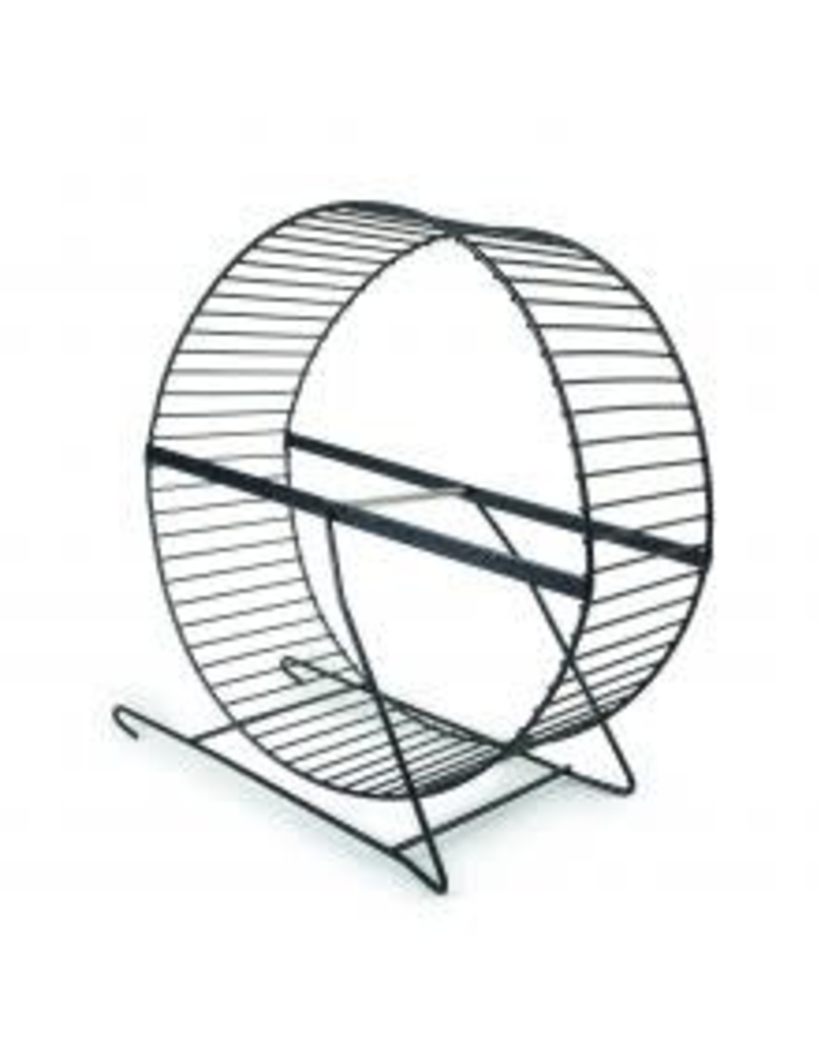 Sharples Metal Wheel