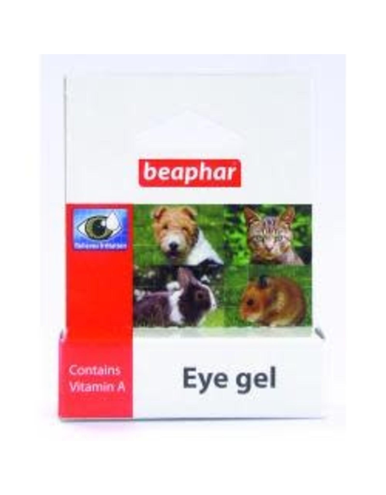 Beaphar Beaphar Eye Gel