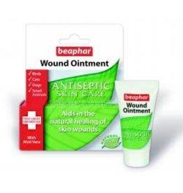 Beaphar Beaphar Wound Ointment