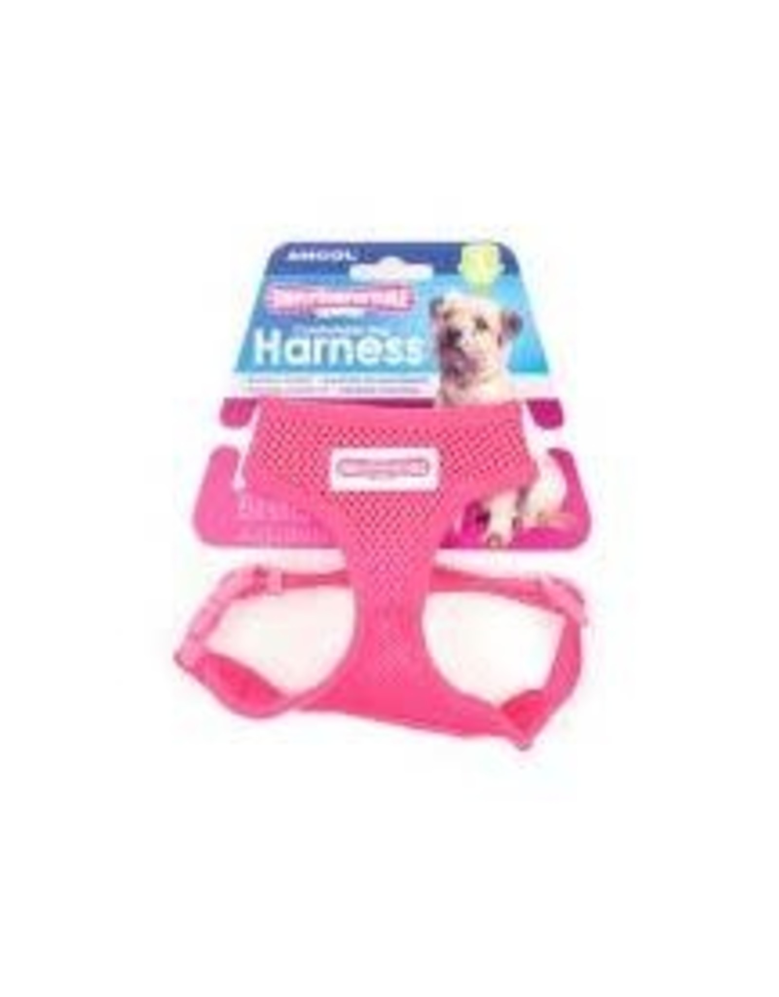 Ancol Ancol Comfy Mesh Harness