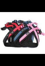 Miro Makauri Makauri Premium Padded Harness