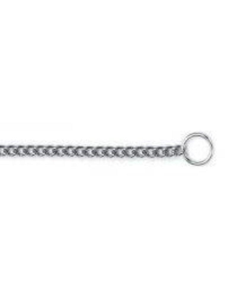 Ancol Ancol Check Chain