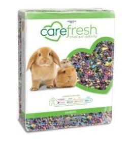 Carefresh Carefresh Confetti