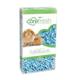 Carefresh Carefresh Blue 10L
