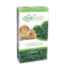 Carefresh Carefresh Green 10L