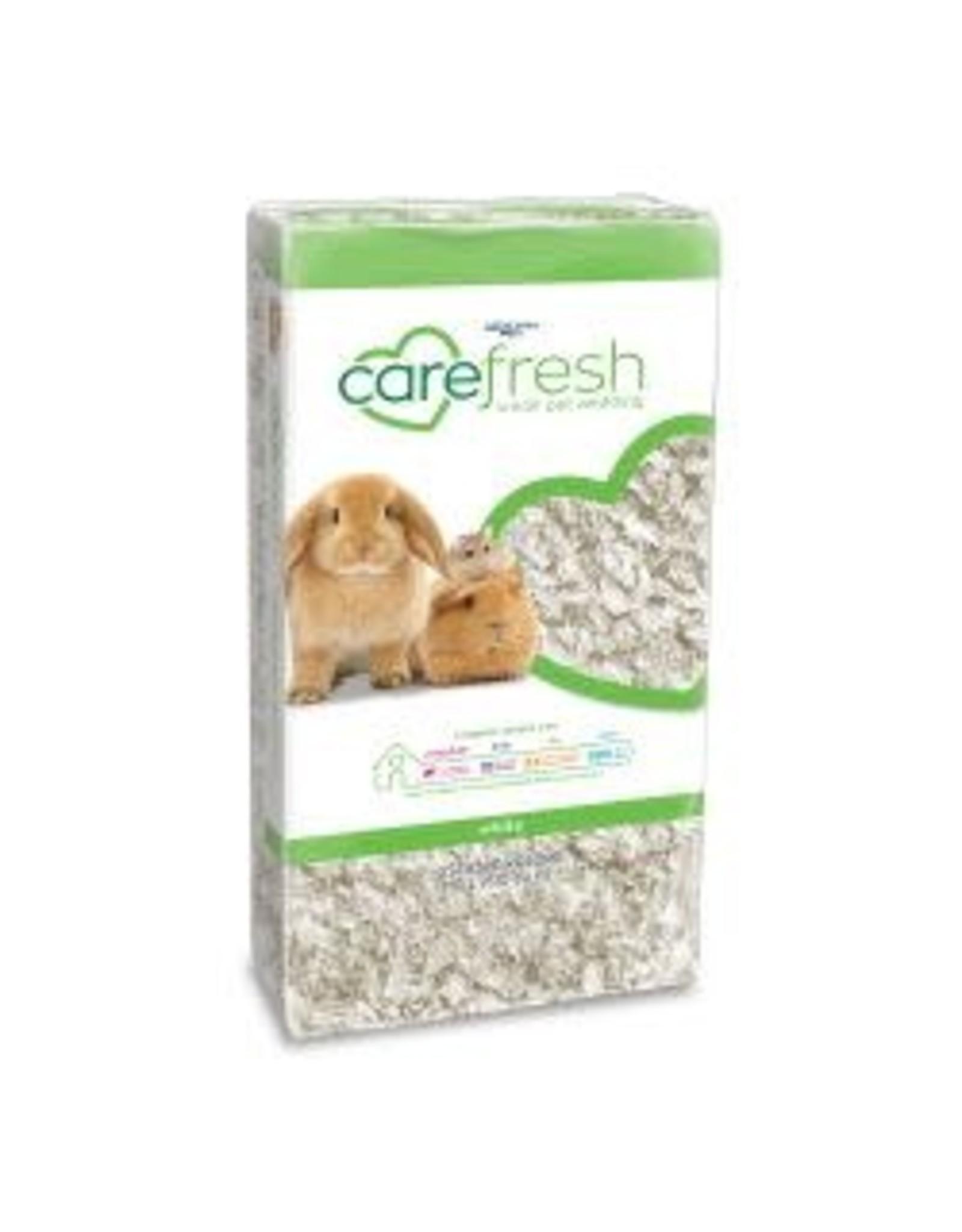 Carefresh Carefresh White 10L