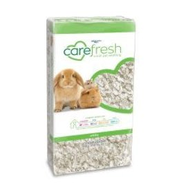 Carefresh Carefresh White 10L