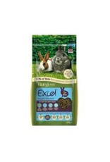 Burgess Excel Burgess Excel Rabbit Junior/Dwarf