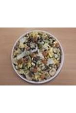 Trust Pet Fruity Hamster Food 1kg