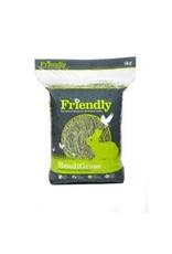 Friendly Friendly Readigrass 1kg