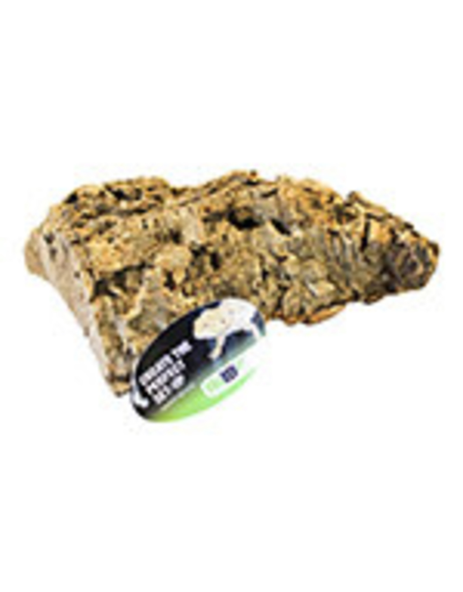 Pro Rep PR Cork Bark Flat