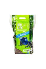 Pro Rep Bio Life Forest 10L