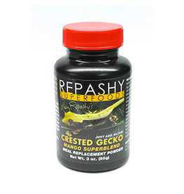Repashy Repashy Crested Gecko Mango 85g