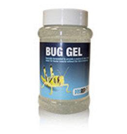 Pro Rep PR Bug Gel Jar