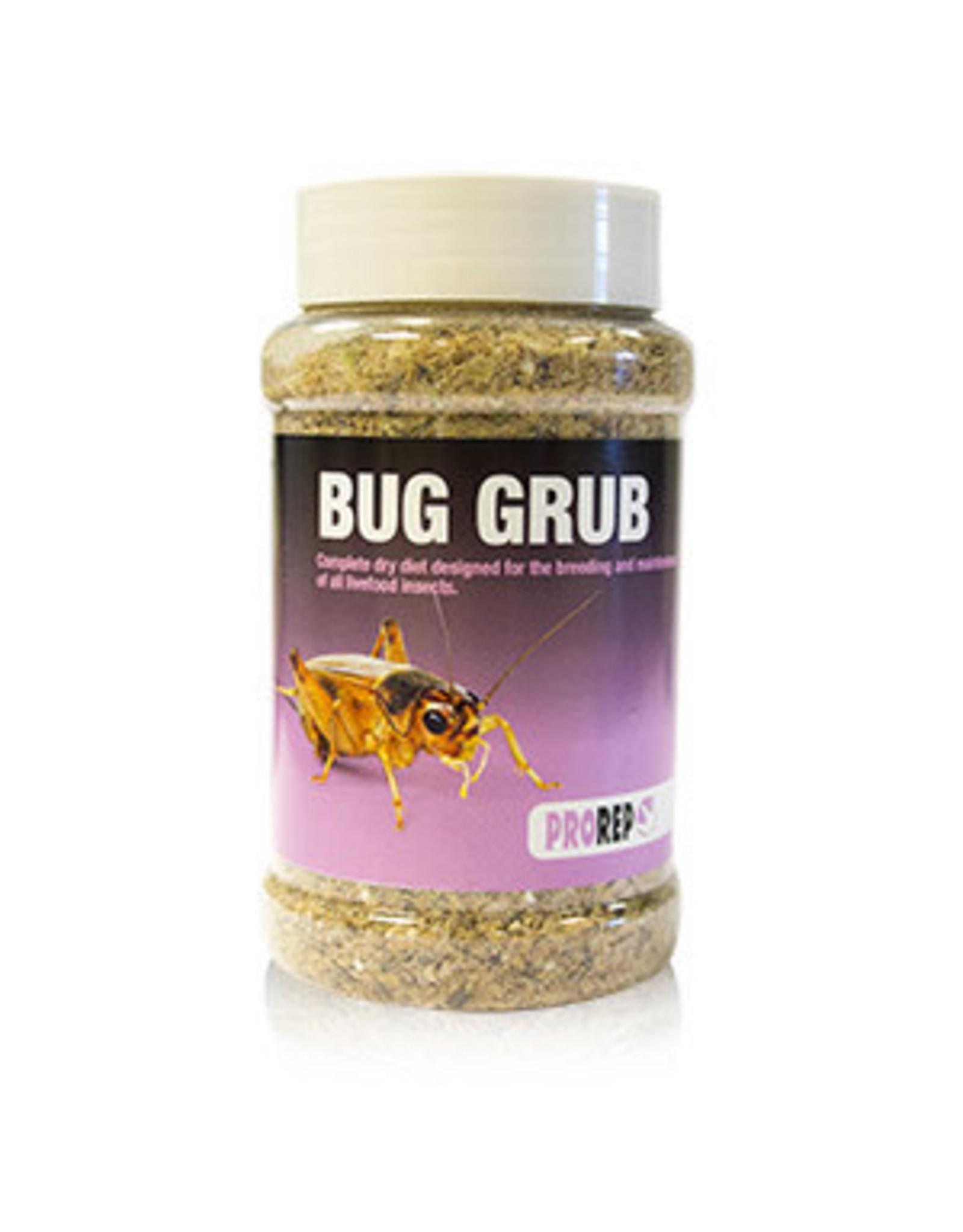 Pro Rep PR Bug Grub 300g
