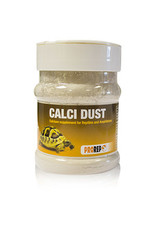 Pro Rep PR Calci Dust