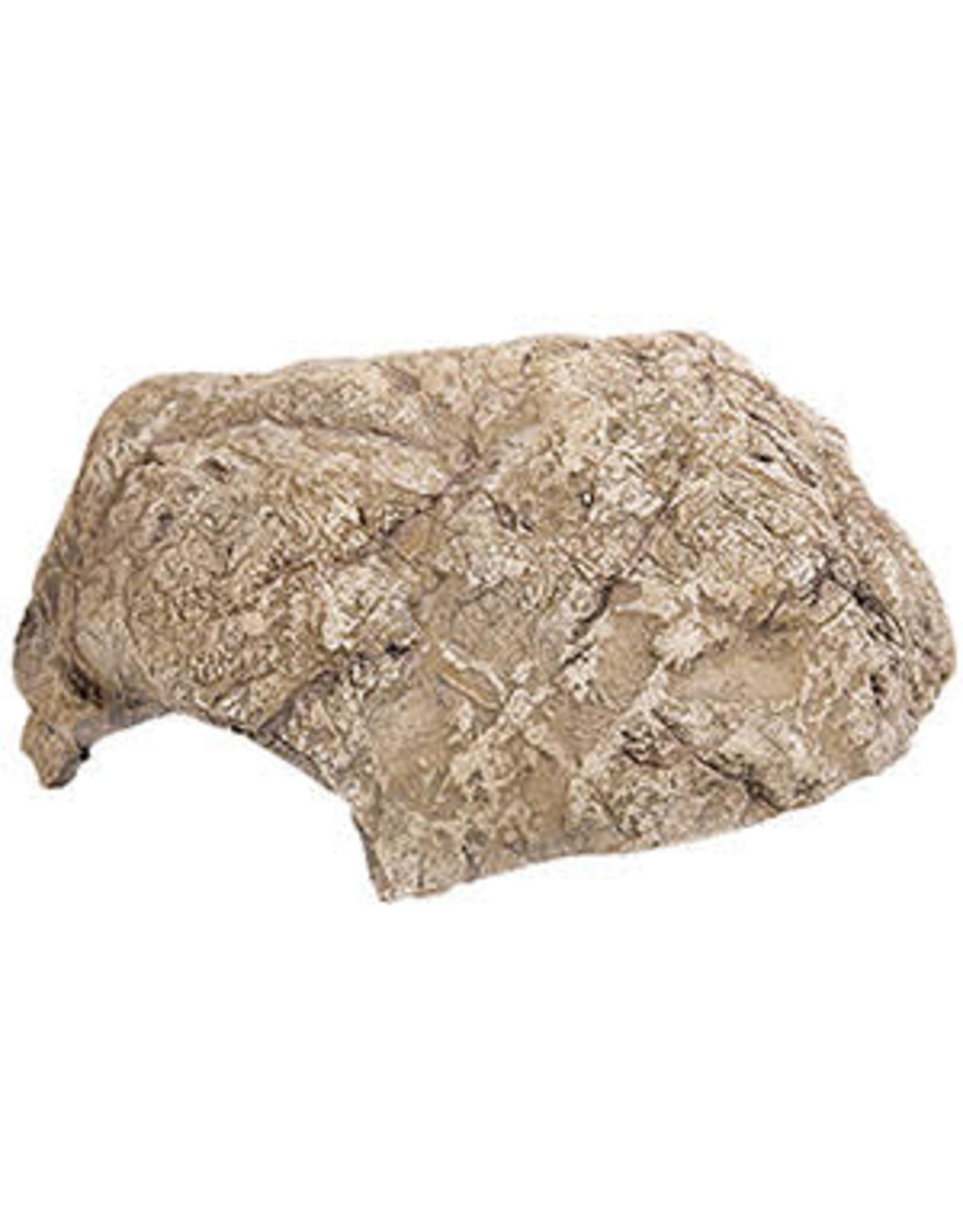 Fadulla RS Reptile Cavern 25 x 21 x 10cm